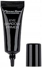 Profumi e cosmetici Primer occhi - Pierre Rene Eye Shadow Primer