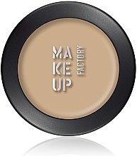 Profumi e cosmetici Crema-cipria correttiva - Make Up Factory Camouflage Cream