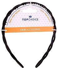 Profumi e cosmetici Cerchio per capelli 27741 - Top Choice