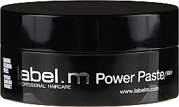 Profumi e cosmetici Pasta modellante - Label.m Power Paste