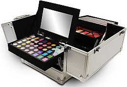 Profumi e cosmetici Set trucco - Makeup Trading Set My Treasure Case