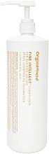 Profumi e cosmetici Condizionante volumizzante capelli - Original & Mineral Fine Intellect Conditioner