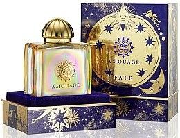 Profumi e cosmetici Amouage Fate For Woman - Eau de Parfum