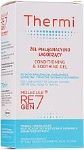 Profumi e cosmetici Gel curativo e lenitivo - Thermi Conditioning & Soothing Gel