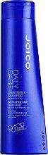 Profumi e cosmetici Shampoo curativo per cuoio capelluto secco e sensibile - Joico Daily Care Treatment Shampoo