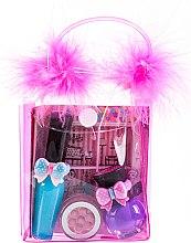 Profumi e cosmetici Set di cosmetici per ragazze - Tutu Mix 25