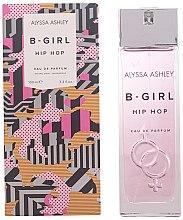 Alyssa Ashley B-Girl Hip Hop - Eau de Parfum — foto N3
