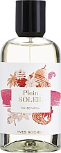 Profumi e cosmetici Yves Rocher Plein Soleil - Eau de parfum