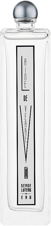 Serge Lutens Laine de Verre - Eau de Parfum