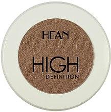 Profumi e cosmetici Mono obretto - Hean Eye Shadow Mono High Definition (ricarica)