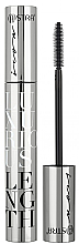 Profumi e cosmetici Mascara allungante - Astra Make-up Luxurious Length Mascara