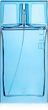 Profumi e cosmetici Ajmal Blu - Eau de Parfum