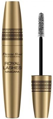 Mascara per le ciglia - Pierre Rene Royal Lashes Mascara — foto N1