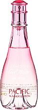 Profumi e cosmetici Davidoff Cool Water Sea Rose Pacific Summer Edition - Eau de toilette
