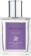 Profumi e cosmetici Acca Kappa Glicine - Eau de Parfum
