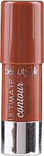 Profumi e cosmetici Stick per contouring - Beauty UK Contour Chubby Sticks (1 -Medium Contour)