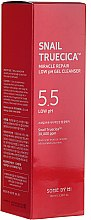 Profumi e cosmetici Gel detergente a basso pH - Some By Mi Truecica Miracle Repair Low pH Gel Cleanser
