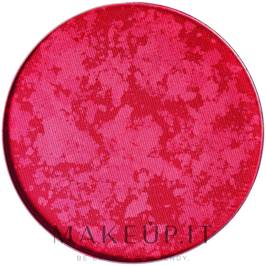 Blush - Pur Blushing Act Skin Perfecting Powder — foto Berry Beautiful