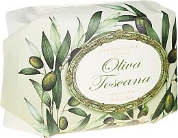 """Profumi e cosmetici Sapone naturale """"Oliva"""" - Saponificio Artigianale Fiorentino Olive Soap"""