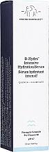 Profumi e cosmetici Siero idratante intenso - Drunk Elephant B-Hydra Intensive Hydration Serum