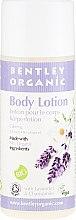 """Profumi e cosmetici Lozione corpo """"Lenitivo"""" - Bentley Organic Body Care Calming Body Lotion"""