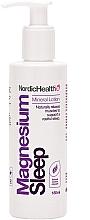 Profumi e cosmetici Lozione corpo - BetterYou Magnesium Sleep Mineral Lotion