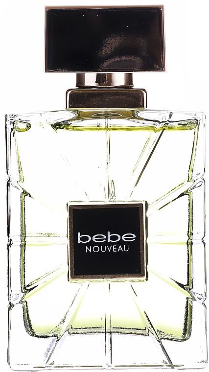 Bebe Nouveau - Eau de Parfum — foto N2