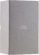 Profumi e cosmetici Bottega Profumiera InFlora - Set (edp/100ml + edp/2x15ml)