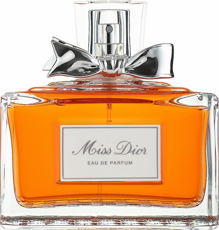 Dior Miss Dior Eau de Parfum 2017 - Eau de Parfum