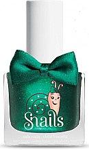 Profumi e cosmetici Smalto per unghie - Snails Festive