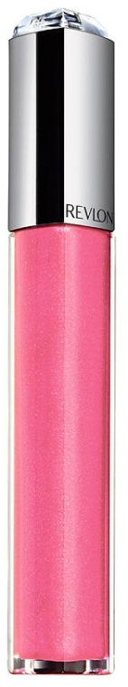 Lucidalabbra - Revlon Ultra HD Lip Lacquer