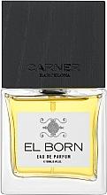 Profumi e cosmetici Carner Barcelona El Born - Eau de Parfum