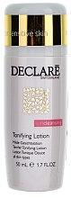 Profumi e cosmetici Lozione tonificante - Declare Tender Tonifying Lotion