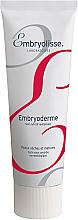 Profumi e cosmetici Crema per la pelle secca e matura - Embryolisse Embryoderme