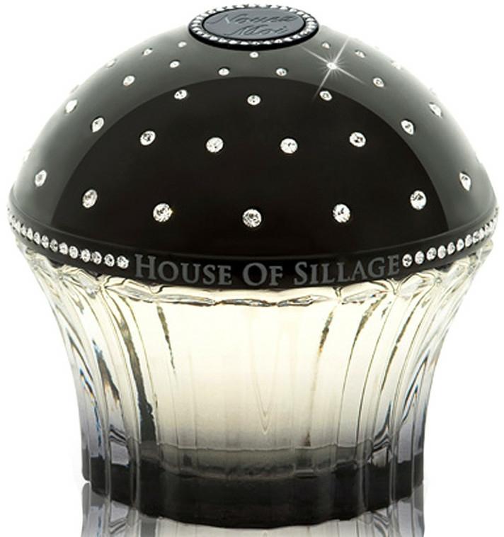 House of Sillage Nouez Moi - Profumo — foto N1
