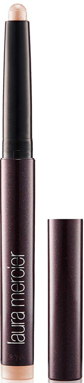 Ombretto-stick - Laura Mercier Caviar Stick Eye Color — foto N1