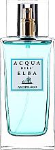 Profumi e cosmetici Acqua dell Elba Arcipelago Women - Eau de toilette