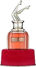 Jean Paul Gaultier So Scandal - Eau de parfum — foto N3