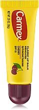 """Profumi e cosmetici Balsamo per le labbra in un tubo """"Amareno"""" - Carmex Cherry Lip Balm"""