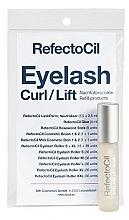 Profumi e cosmetici ReflecoCil - RefectoCil Eyelash Glue (unità di ricambio)