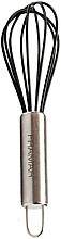 Profumi e cosmetici Miscelatore per tinte per capelli - Framar Color Whisk