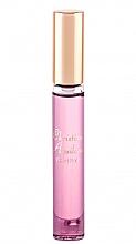 Profumi e cosmetici Christina Aguilera Violet Noir - Eau de parfum (mini)