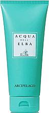 Profumi e cosmetici Acqua dell Elba Arcipelago Women - Gel doccia