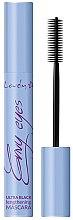Profumi e cosmetici Mascara per le ciglia - Lovely Envy Eyes Mascara