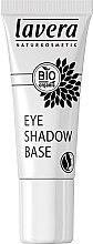 Profumi e cosmetici Base ombretto - Lavera Eye Shadow Base