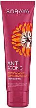 Profumi e cosmetici Crema mani anti-età - Soraya Anti Agening Hand Cream