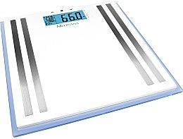 Profumi e cosmetici Bilancia digitale - Medisana ISA40480 Digital Scales