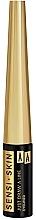 Profumi e cosmetici Condizionante-base 2in1 per ciglia - AA 3D Lash Maximizer Conditioner & Primer