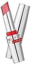 Profumi e cosmetici Rossetto - Pupa Rossetto Miss Starlight Ultra Shiny Lipstick