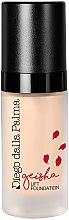 Profumi e cosmetici Fondotinta - Diego Dalla Palma Geisha Lifting Effect Cream Foundation